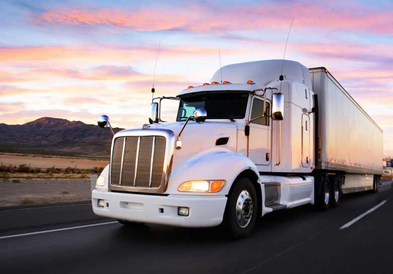 Trucking2