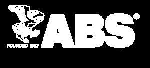abs_white_logo